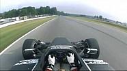 IndyCar Videos