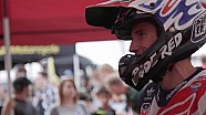 Cole Seely | Arlington: Chasing the Dream - Xtra