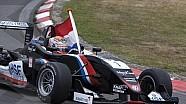 Race: Masters of Formula 3, 2014
