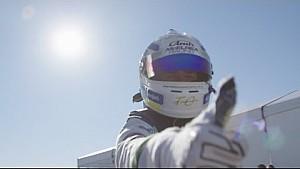 PCCA 2016 - SMP - Race 1 Interviews