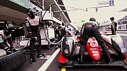 Toyota Gazoo Racing | FIA World Endurance Championship 6 Hours of Mexico