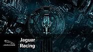 Terugkeer van Jaguar in de racerij