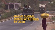 FIA 提高道路安全行动