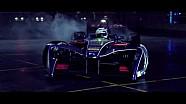 Formula E Video