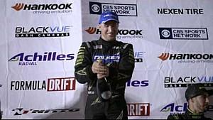 Formula DRIFT Irwindale - Finals - Teaser - (2016)