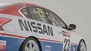 Michael Caruso interviews Mark Skaife about 1991 Bathurst 1000 winning Nissan GT-R R32