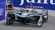 Team Profile: Panasonic Jaguar Racing - Formula E