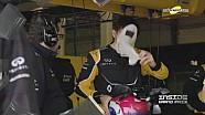 Inside Grand Prix 2016: анонс Гран При Мексики