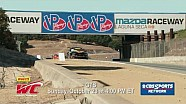 PWC 2016 GTS Grand Prix of Monterey CBSSN Promo