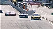 DTM Sachsenring 2002 - Özet Görüntüler