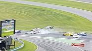 DTM Lausitzring 2004 - Özet Görüntüler