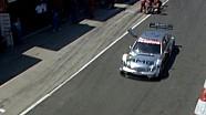 DTM Brands Hatch 2006 - Özet Görüntüler
