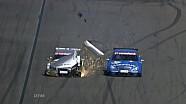 DTM Lausitzring 2007 - Özet Görüntüler