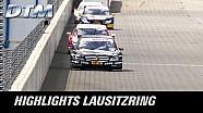 DTM Lausitzring 2011 - Özet Görüntüler