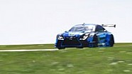 Hörprobe: Lexus RCF GT3