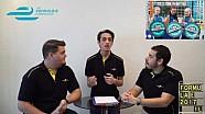 Formula E Videolar