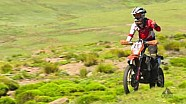 Enduro Video's