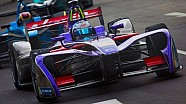 Team DS Virgin Racing