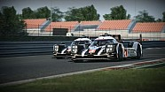 Assetto Corsa – Porsche pack 3