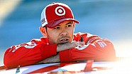 Larson looks to take the next step