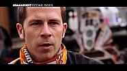 Dakar 2017: Rookie Rider