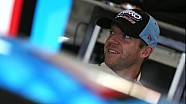 Regan Smith breaks down NASCAR's new format enhancements
