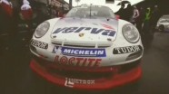 Porsche World Cup 2011 - Nürburgring