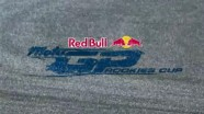 Red Bull MotoGP Rookies Cup 2011 - Mugello - Summary