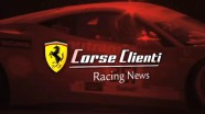 Corse Clienti Racing News n.5 - Imola, Toronto, Misano
