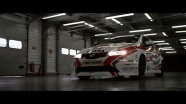 What Drives A Racing Team - Teaser