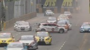 WTCC 2011 - Macau, China - Round 23 & 24