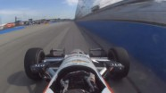 2012 - IndyCar - Milwaukee - Qualification