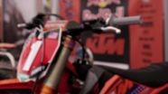 Red Bull KTM Team at Motocross of Nations 2012: Episode 2