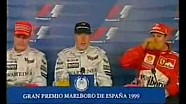 F1  Funny Moments 1