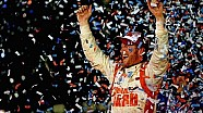 Victory Lane: Dale Earnhardt Jr. | 2014 Daytona 500