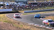 Tyrepower Tasmania 400 - Race 6 Highlights