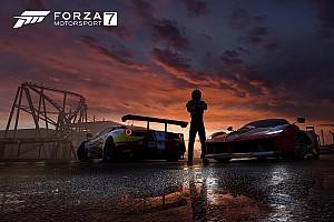 Jeux Video Actualités Les 145 voitures européennes de Forza Motorsport 7