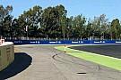F1 in Barcelona: FIA warnt Fahrer vor Ausflügen in Kurve 3