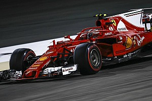 F1 Artículo especial Fotos: el Halo, imaginación y la estética de los coches de F1