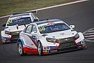 WTCC Une troisième Lada RC Motorsport pour De Souza en Chine et au Japon