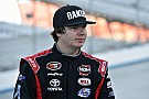 ARCA points leader Sheldon Creed lands NASCAR Truck ride