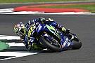 Rossi versenyezhet a hétvégén az Aragón GP-n!