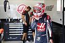 F1 Steiner no comparte las críticas a Magnussen