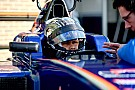 BF3 F4 US champion Das signs with Carlin in BRDC F3