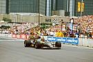 Grandes momentos da F1 que a Globo não mostrou no Brasil