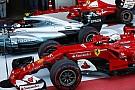 Piszkos anyagiak, avagy ennyit költenek az F1-es istállók 2017-ben!