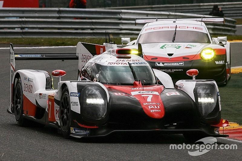 KPN schrapt Motorsport.tv uit pakket: duizenden boze racefans tekenen petitie