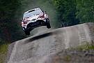 WRC У маршруті Ралі Фінляндія-2018 не буде легендарної спецділянки