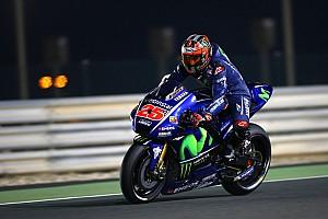 MotoGP News MotoGP 2018: Offizielle Testtermine bekanntgegeben