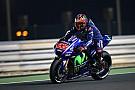 MotoGP来季シーズン前テストのスケジュールが確定